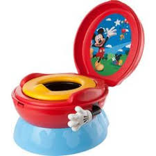 Walmart Potty Chairs For Toddlers by Free U0026 Fun Toilet Learning Songs Potty Songs For Toddlers Big