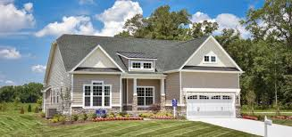 100 Capstone Custom Homes Your Delaware Home Created Your Way