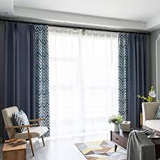 bdtot gardinen gardine vorhänge vorhang skandinavische