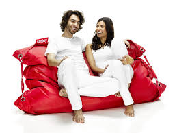 View In Gallery Fat Boy Buggle Up The Ultimate Beanbag Chair