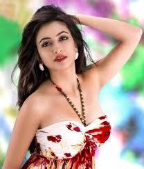 Kriti Kharbanda south Indian actresses Pinterest
