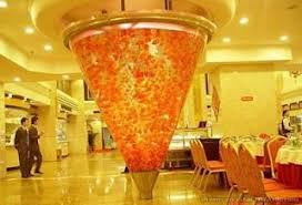 Spencers Lava Lamp Fish Tank by Gigamax Tm Aquarium Fish Tank 28 Leds Clip Light Lighting Lamp