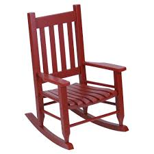 100 Hinkle Southern Rocking Chairs Amazoncom Chair Company Plantation Childs Chair