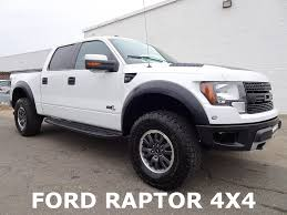 Ford F-150 SVT Raptor For Sale | Smart Chevrolet 2014 Ford Raptor Longterm Update What Broke And Didnt The 2017 F150 2018 4x4 Truck For Sale In Dallas Tx F73590 Pauls Valley Ok Jfc00516 Used 119995 Bj Motors Stock 2015up Add Phoenix Replacement Ebay Find Hennessey Most Expensive Is 72965 New Or Lease Saugus Ma Near Peabody Vin