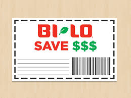 Halloween Express Woodruff Rd Greenville Sc by Savings Coupons And Specials Bi Lo