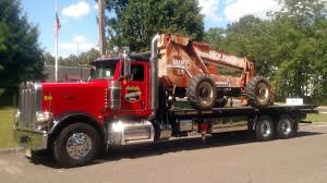 Heavy Equipment Hauling & Cargo Hauling | 800-624-6079 | Central NJ ... How Event Hauling Stands Out In The Trucking Industry Pricing Junk Removal And Hauling Services King Heavy Equipment Cargo 5618409300 24hr Mechanical Trouble Disables Truck Large Windmill Blade Hshot To Be Your Own Boss Medium Duty Work Info Mammoet Transports Assembled Haul Breakbulk Events Media Contact Ventura Gravel Brokerage Cstruction Vintage Look Pickup Tree Christmas Holiday Ornament Rc Adventures Ford Aeromax 114th 6x4 Semi Excavator Farm Equipment Snags Guide Wire News Wnemcom Dump Asphalt On Inrstate Highway Blog