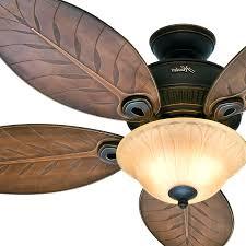 Home Depot Bathroom Exhaust Fan Heater by Ceiling Fan Panasonic Ceiling Fan With Heater Ceiling Fan With