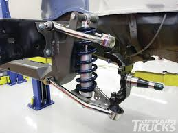 Lowering A 1973-1987 Chevrolet Truck - Hot Rod Network Lowbuck Lowering A Squarebody Chevy C10 Hot Rod Network Of My 1991 Silverado Ext Cab Forum 195559 3100 Truck Front Shock Mount Kit Rear Bar Question Archive Trifivecom 1955 1956 1967 Buildup Hotchkis Sport Suspension Total Vehicle 2 Drop Relocation Quired Belltech Performance Shocks Youtube Street Tech Magazine Need Lowering Shocks Ford Enthusiasts Forums Lift Kits Parts Liftkits4less