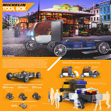 Michelin Announces Winners Of Light Truck Global Design ... Tesla Expands Ectrvehicle Portfolio With First Truck And The Rocket Pizza Truck Whiskey Design Mack Trucks Designs Make A New Design For Zarfer Trucks Car Or Van Volvo How To Completely Range Youtube Scs Softwares Blog Polar Express Holiday Event This Is What Century Of Chevy Looks Like Automobile Nikola Corp One Is The Semi Verge 12 Pickups That Revolutionized 3d Vehicle Wrap Graphic Nynj Cars Vans