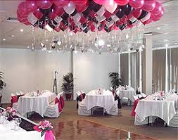 decoration salle mariage photo decoration salle mariage comment