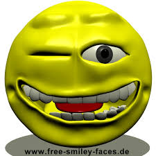 Moves Clipart Animated Smiling Faces 8