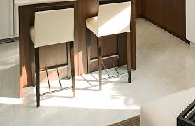 Laying Tile Over Linoleum Concrete how to remove vinyl flooring removing old linoleum floors glue