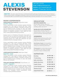 Resume App For Mac   Universal Network This Is Why Free Resume Realty Executives Mi Invoice And Creddle 8 Cheap Or Builder Apps App Design Adobe Xdsketch Freebies On Student Show Cv Maker Pdf Template Format Editor For Online Enhancvcom The Best Fast Easy To Use Try Create A Perfect Now In Pin Ui Ux Designs Ireformat Guide How Do Automated Formatting Web V2 By Rikon Rahman 30 Examples Creative Gallery Popular