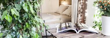 chambre d hote à barcelone découvrez les chambres d hôte de barcelone