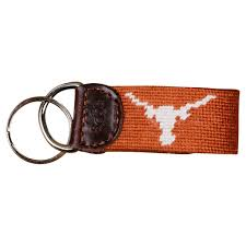 UT Needlepoint Key Fob – Paris Texas Apparel Co Territory Ahead Coupons Free Shipping Codes Cheap Deals Holidays Uk Home Rj Pope Mens Ladies Apparel Australia Ami University Hat 38d49 C89d5 Southern Marsh Dress Shirts Toffee Art Houston Astros Cooperstown Childrens Needlepoint Belt Paris Texas Promo Code For Texas Flag Seball 2d688 8755e Smathers Branson Us Sailing And Facebook This Is Flip 10 Off Chique Tools Discount Wethriftcom