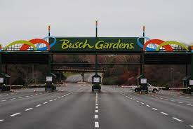 Halloween Busch Gardens by Busch Gardens Williamsburg Wikipedia