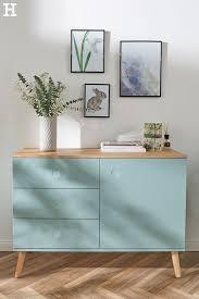 frühlingskollektion 2019 möbel höffner wohnzimmer tv