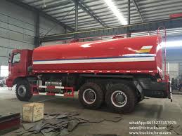 Sino Truck Mine 40000L Water Tank Truck With Water Pump Cannon 60L/s ... Amazoncom Fisherprice Bob The Builder Concrete Lofty Toy Vehicle Learn Colors With 5 Awesome Hand Spinner And Heavy Equipment Cement Cassone Truck Equipment Sales Ronkoma Ny Number One Racks Accsories The Home Depot Wikipedia High Capacity Water Cannon Monitor On Tank Truck Custom Volvo A40d 8000 Gallon Water Built By Hec Remote John Cannon Author At Contractors Rentals 630 8333700 Be Ready To Roll A Nunes Sod Harvester When Your Season Rolls