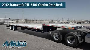 2012 Transcraft DTL-2100 Combo Drop Deck Trailer - YouTube Ar Transport Inc Morris Il Rays Truck Photos Forthright Jamess Most Teresting Flickr Photos Picssr East Coast Trucking Companies Best Image Kusaboshicom Dtl Transportation Youtube Kinard York Pa Az Listing Sanford Fl Dicks Ltd Pictures From Us 30 Updated 322018 Tnsiams 2012 Tnscraft Dtl2100 Combo Drop Deck Trailer Payne Co Fredericksburg Va