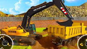Heavy Excavator Crane City Construction Sim 2017 - Fun Truck Driving ... Monster Truck Game For Kids Educational Adventure Android Video Party Bus For Birthdays And Events Fun Ice Cream Simulator Apk Download Free Simulation Game Playing Games With Friends Gamers Stunt Hot Wheels Pertaing Big Gear Nd Parking Car 2017 Driver Depot Play Huge Online Available Gerald383741 Virtual Reality Truck Changes Fun One Visit At A Time Business Offroad Oil Tanker Drive 3d Mountain Driving