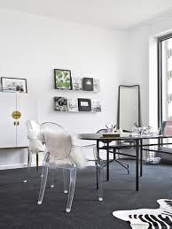 unsere tipps das feng shui büro oder arbeitszimmer westwing