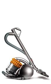 Dyson Dc41 Multi Floor Manual by Get Expert Help From Dyson Support Dyson Com