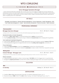 Best Operations Resume: Top 10 Operations Resumes In 2019 ... 12 Operations Associate Job Description Proposal Resume Examples And Samples Free Logistics Manager Template Mplates 2019 Download Executive Services Professional Food Templates To Showcase Example Vice President For An Candidate Retail How Draft A Sample Restaurant Fresh Educational Director Of 13 Transportation