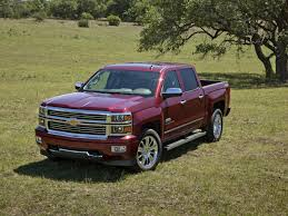 Chevy Silverado High Country (2014) - Front | HD Wallpaper #7 Cheyenne Retro 42018 Chevy Silverado Midbody Wrap Accent In Throwback Gets A Rally Model Toughnology Concept Shows Silverados Builtin Strength 2014 Chevrolet 2500hd Price Photos Reviews Features Wikipedia Build It Configurator Without Pricing 1500 Ltz Z71 Double Cab 4x4 First Test High Country Front Hd Wallpaper 7 Chevrolet Silverado Double Cab Trim 4x4 Off Road Sherwood Park Vehicles For Sale In Ab T8h 0r5 2015 Overview Cargurus