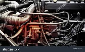 Classic Fragment Diesel Car Engine Truck Stock Photo 788070304 ... Inside The 2017 F250 King Ranch Fords Super Duty Trucks Get Curbside Classic Ford 350 Centurion Vehicles Creates A Black Gold 1984 Ranger Diesel Public Surplus Auction 14749 Best 56 Picture Dodge Power Wagon Truck Awesome Bed Nissan Ud 6 Tons Nissanud Japan 50s Duramax Buyers Guide How To Pick Gm Drivgline Dw Classics For Sale On Autotrader 15 Of Coolest And Weirdest Vintage Pickup Resto Mods
