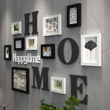 wandbild home wohngestaltung living room wall designs
