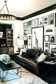 Living Room Art Ideas Pictures Gallery Of