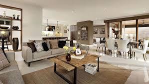 Diy Living Room Decor Rustic