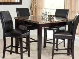 Walmart Kitchen Table Sets by Overstock Kitchen Table Sets Dora Kitchen Set Walmart