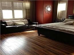 Bamboo Flooring Formaldehyde Morning Star by Morning Star Bamboo Flooring Installation U2014 Best Home Decor Ideas