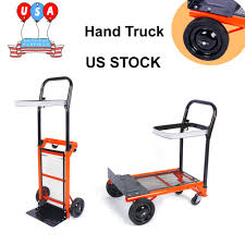 FOLDING CART DOLLY Pull Luggage Hand Truck Barrow Warehouse ... Sydney Trolleys Heavy Duty Platform Hand Trucks Folding Twowheel Special Application Convertible Northern Tool Equipment Shop Milwaukee 300lb Capacity Red Alinum Truck At 10 Best With Reviews 2017 Research Magna Cart Flatform Lowes Canada 440lb Stair Climbing Wheels Cart Dolly Industrial Pug Collapsible Stowaway 4062 Urchchairs4lesscom Relaxdays 55cm H X 83cm W 515cm D Foldable Trolley