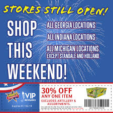 Jakes Fireworks - Home   Facebook Brownie Brittle Coupon 122 Jakes Fireworks Home Facebook Budget Code Aaa Car Rental How Is Salt Pcornopolis Good For One Free Zebra Technologies Coupon Code Cherry Coupons Amish Country Popcorn Codes Deals Cne Popcorn Gourmet Gift Baskets Cones Pcornopolis To Use Promo Codes And Coupons Prnopoliscom Stco Wonderworks Myrtle Beach Sc American Airlines April 2019 Hoffrasercouk Ae Credit Card Mobile Print Launches Patriotic Mini Cone