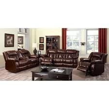 BASOENE 5Piece Modern Living Room Set 10Seater Fabric Sofa Set With 1 Coffee Table