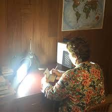 Uv Desk Lamp Vitamin D by Sperti Vitamin D Light Box The Only Fda Recognized Vitamin D
