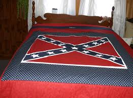 26 best confederate flag images on pinterest confederate flag
