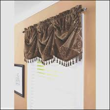Walmart Mainstays Curtain Rod by Coffee Tables Better Homes And Gardens Curtain Rods
