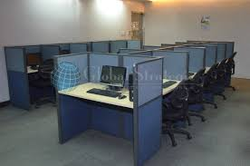 100 Office Space Image Seat Lease Vs Renting
