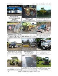 Truck And Equipment Post Magazine By 1ClickAway - Issuu Ricks Truck And Equipment Semi Sales Kenton Oh Dealer How To Turn Your Pool Into A Waterpark Oasis Vehicles Equipment Act Fire Rescue Bangshiftcom Gallery Awesome Ads For Trucks Circa Magazines Convience Central Avenel Inc Home Facebook Daimler Delivers First Electric Trucks Ups Electrek Twopost Car Lifts And Have Been Found In The Finest Post 34 35 2015 By 1clickaway Issuu