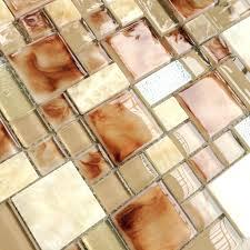 Backsplash Glass Tile Cutting by Cutting Glass And Stone Mosaic Tile Backsplash U2013 Asterbudget