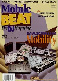 Mobile Beat - The Magazine For Todays Mobile DJ 34 Lanyard Full Color Sublimated Tlf709 Totally Old Chicago Pizza Coupons Preschool Prep Co Principles Of Humancomputer Collaboration For Knowledge Rhode Island Novelty Coupon Code Coupon Shoppers Paradise In Sewn Patriotic Checkered Racing Flag Smith Brothers Free Shipping Running Funky Codes So Island August 2018 By Providence Media Issuu 8 Women With Similar Salaries Spend Them Very Differently Coupon Kiss And Makeup Jet City Kenmore Coupons Frontline Plus Dogs Pinkberry