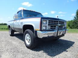 1987 Chevrolet K30 004 - The Toy Shed Trucks Silverado 1987 Chevrolet For Sale Old Chevy Photos Cool Great C10 Gmc 4x4 2017 Best Of Truck S10 For 7th And Pattison On Classiccarscom Classic Short Bed R10 1500 Shortbed Ck 67 Chevrolet Pickup Cars Pickup Pressroom United States Images Fleetside K10 Autotrends Chevy Silverado Another Cwattzallday
