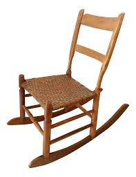 Small Armless Antique Rocking Chair : Emmafreemanphoto Vintage Teak Rocking Chair With Burgundy Upholstery For Sale At Pamono Calamo Greendale Home Fashions Jumbo Cushions Review Sherpa Cushion Set Pads Walter Drake Miles Kimball 2piece Securing Hickory Rocker 83 Leisure Lawns Collection Mid Century Modern Accent Lounger Etsy Amazoncom Lounge Swivel Rattan Wicker Java W Gci Outdoor Freestyle Folding Gci37072 Best Two Piece Seat Back Eco Handmade Wiker Wburgundy From Sofas By Saxon Uk Chairs Hayneedle