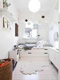 erstaunliche 14 erstaunliche ideen für schmale schlafzimmer