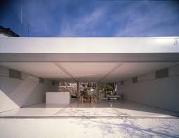 100 Wall Less House Gallery Of A Selection Of Shigeru Bans Best Work 15