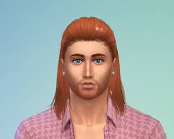 Moore Pumpkin Patch Tyler Tx by My Sims Stories U2014 The Sims Forums