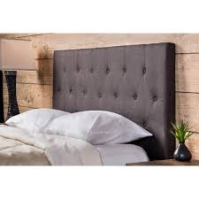 Bekkestua Headboard Attach To Wall by 77 Best Bed Images On Pinterest Guest Bedrooms Ikea Duvet And